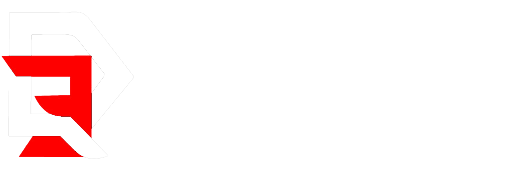 3-Dimension Realty